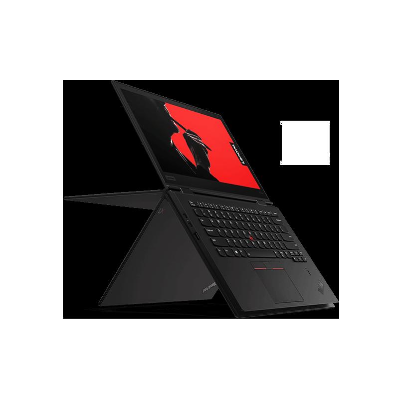 "Lenovo X1 Yoga, i7-8600U, 16GB RAM, 256 GB SSD NVME,  IPS WQHD tátil de 14"""