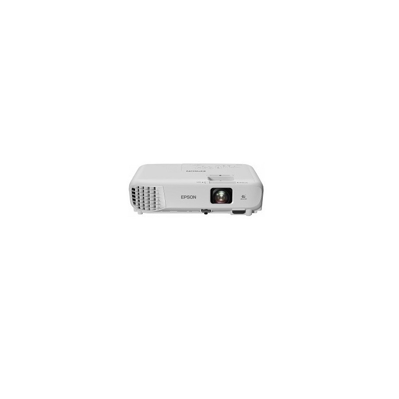 Epson Video Projector EB-S05
