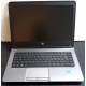 "HP Probook 640 G1 / Intel Core i3-4000M 2.4Ghz / 4GB / 320GB HDD/ 14"" recondicionado – Grau A"