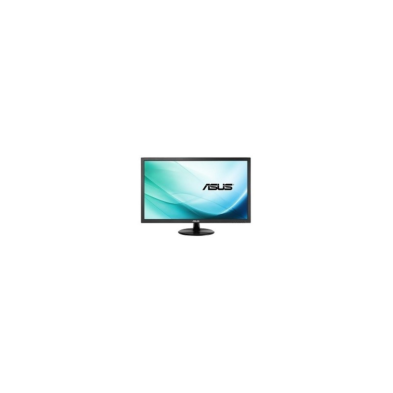 Asus Monitor Wide Screen 21,5""