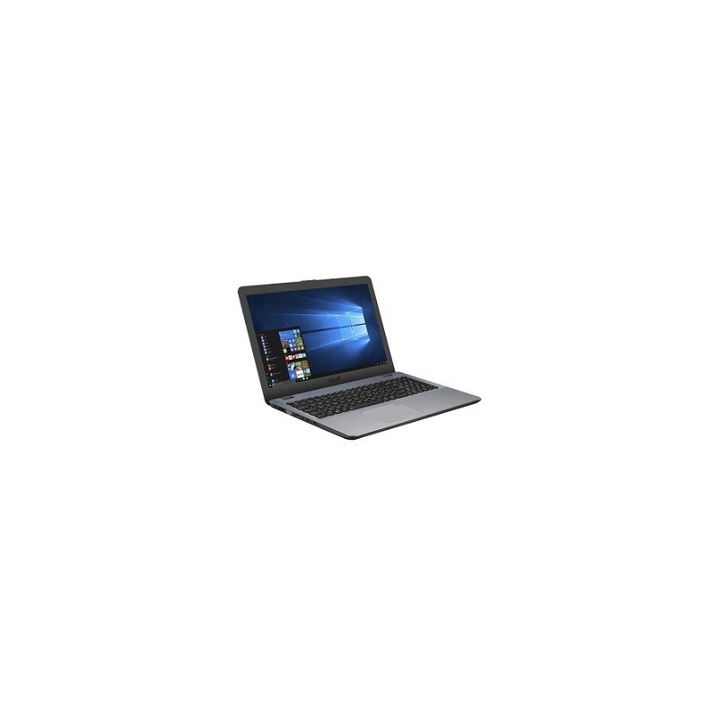 Asus Vivobook 15 A542