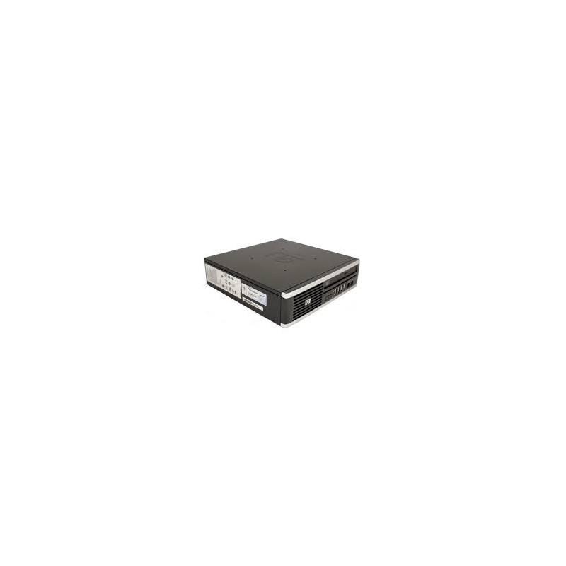 HP Compaq Elite 8000 USDT