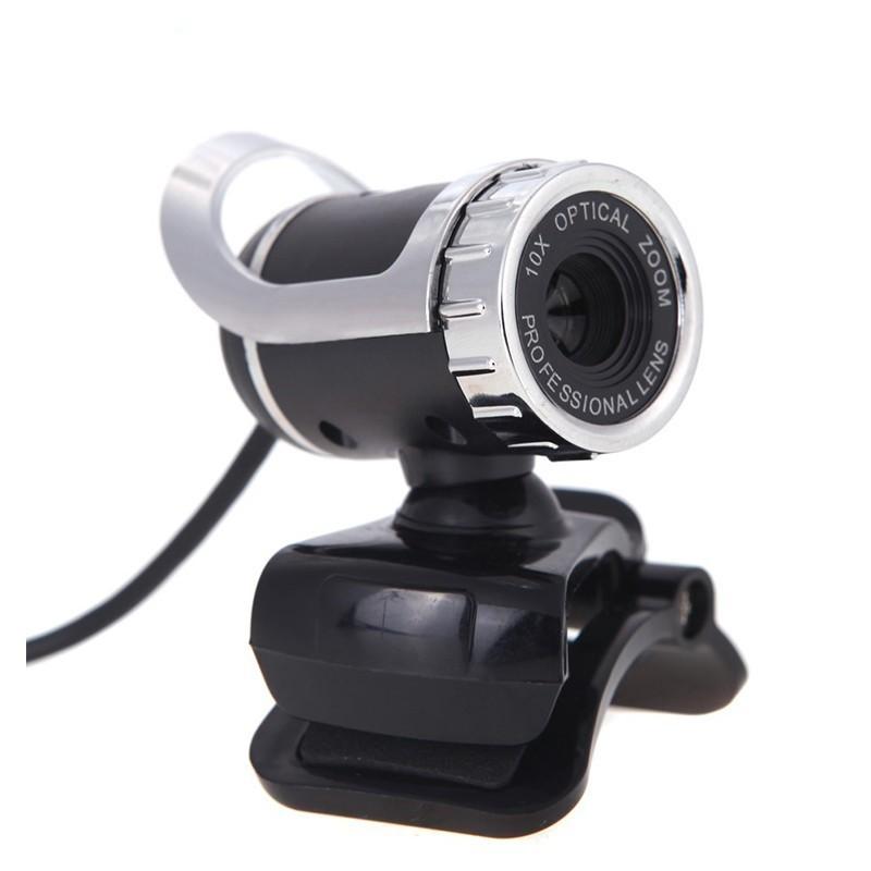 Www webcam com