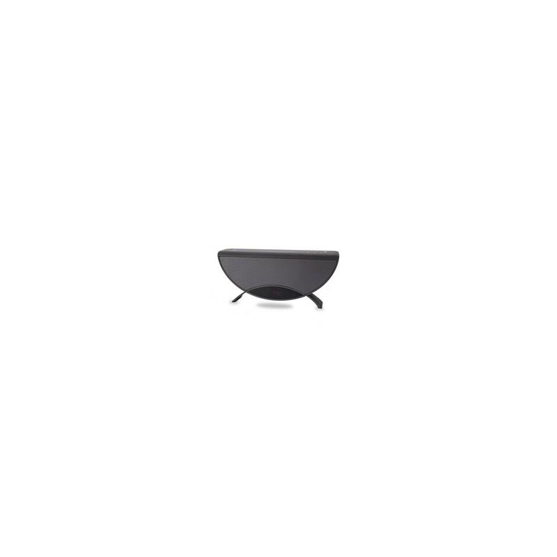 Apollyon 01G Wireless Bluetooth Headset
