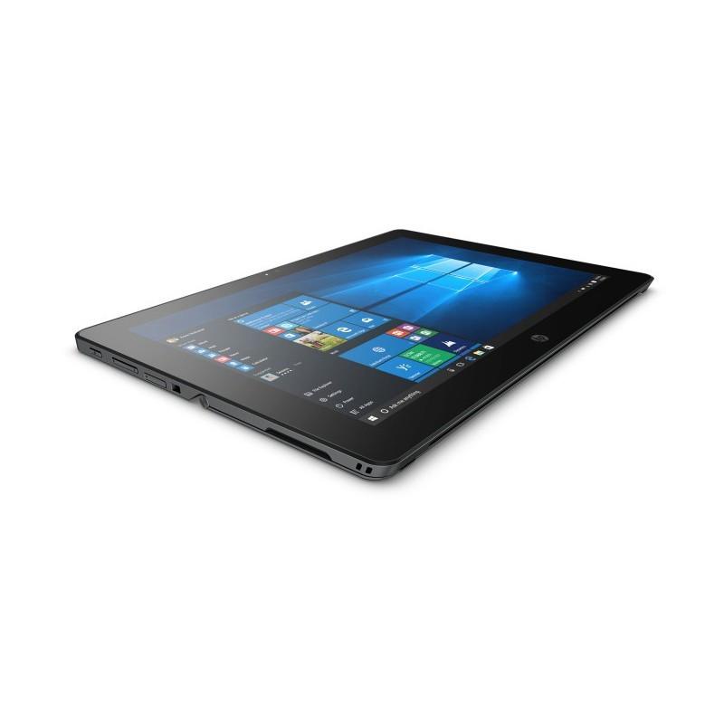 "HP Pro X2 612 G2 Intel Core M3-7Y30 4GB 128GB SSD - 12"" FHD+"