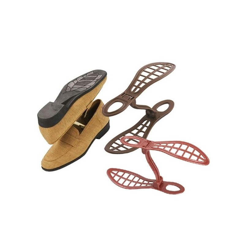 Organizador sapateira - sapatos e botas
