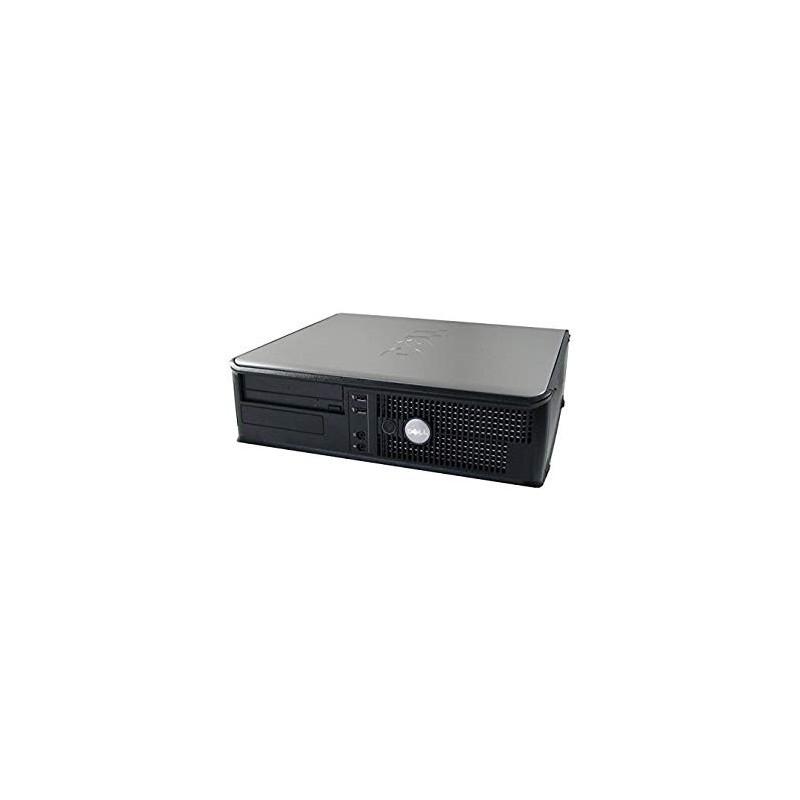 Dell OptiPlex 760 DT