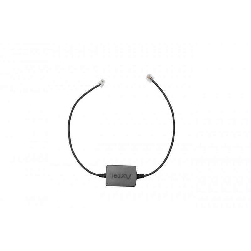 Interruptor de Gancho Eletrónico para Axtel - Axtel