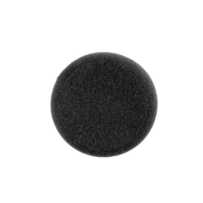 Esponja Cinzenta para Headset Série Pro - Axtel
