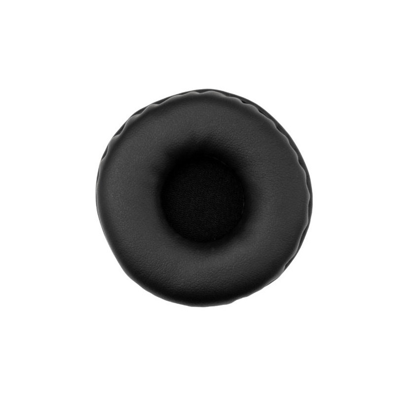 Esponja Leatherette para Headset Série Elite HDVoice - Axtel