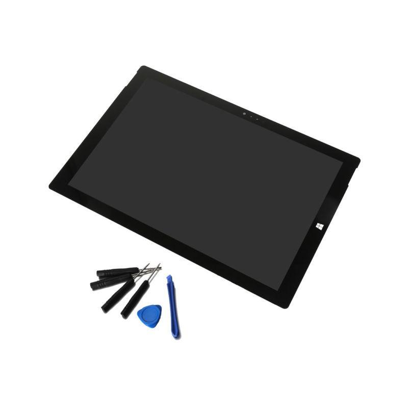 Ecrã LCD Microsoft Surface Pro 3 de substituição