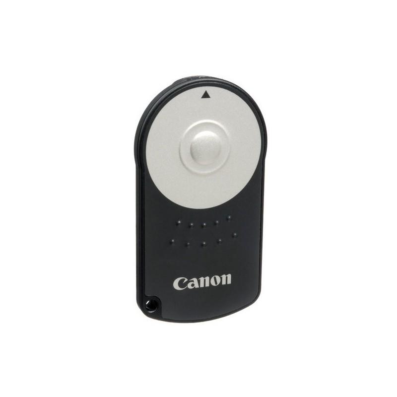 Remote Control for Máquina Fotográfica Canon