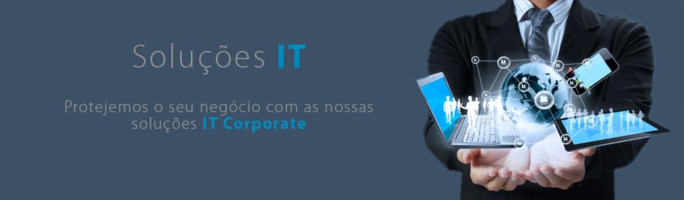 PCGO Corporate